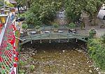 Neumagenbrücke (Staufen im Breisgau) jm6445.jpg