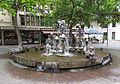 Neustadt Elwedritsche-Brunnen 01 (fcm).jpg