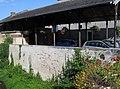 Neuvy-Saint-Sépulchre halles aux piliers métalliques 1.jpg