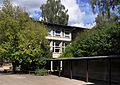 Neuwiesenschule Haus C img02.jpg