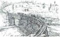 Nevada County Narrow Gauge Railway.png