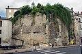 Nevers (Nièvre) - 49147450546.jpg