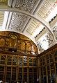 New Birmingham Library Shakespeare Room 2 (10578482775).jpg