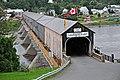 New Brunswick DSC 6003 - Tunnel of Love! (2761806379).jpg