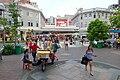 New Bugis Street, Singapore, 2014 (02).JPG