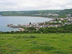New Quay-panorama.jpg