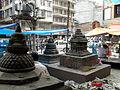 New Road-kathmandu-10.jpg