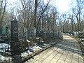 New Tatar cemetery, Kazan (2021-04-15) 15.jpg