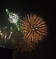 New Years Eve Birmingham1 (2153549036).jpg