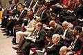 New York, Consejo de Seguridad de las Naciones Unidas (9453930158).jpg