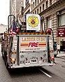 New York, New York (4027661470).jpg