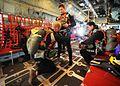 New York Air National Guard para-rescue jumpers back at Jones Beach Airshow 140524-Z-ZZ999-001.jpg