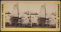 New York City, from Robert N. Dennis collection of stereoscopic views 5.png