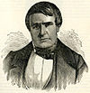 New York Governor John Young.jpg