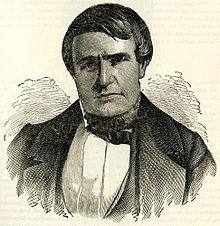 Губернатор Нью-Йорка Джон Янг.jpg