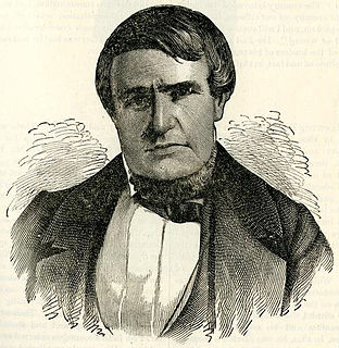 John Young (governor) American politician and 13th Governor of New York