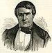 New York Governor John Young