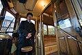 New Zealand - Tram driver - 9585.jpg