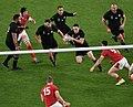 New Zealand national rugby 20191101b24.jpg