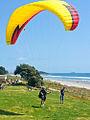 New Zealand paragliding-113013.jpg