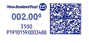 New Zealand stamp type PO3.jpg
