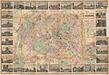 New map of Paris by Victor Clerot, 1867 - Princeton University Library.jpg