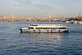 New metro bridge in Istanbul.jpg