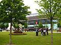 Newcastle upon Tyne img 3485 (3658001228).jpg