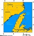 Newfoundland and Labrador Map.jpg