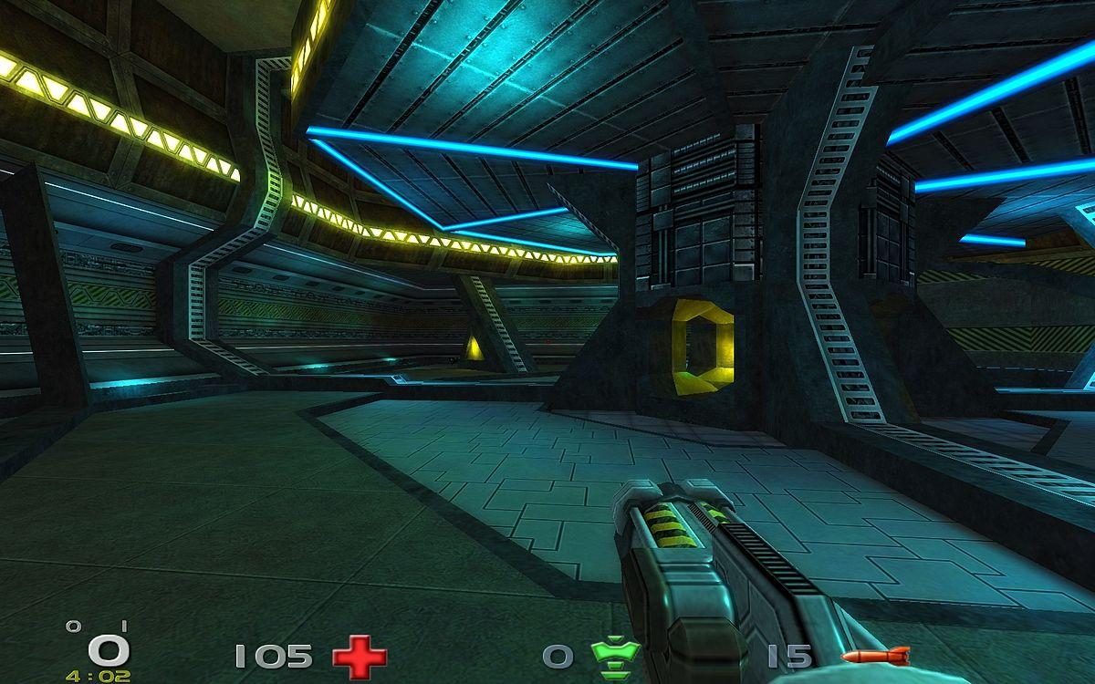 Игровой автомат гараж. играть онлайн бесплатно
