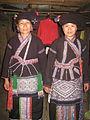 Người Lự và người Lào.jpg