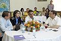 Nicaragua expone su modelo de Seguridad (9563099891).jpg