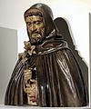 Niccolò dell'arca, san domenico, 1474, da fond. cavallini sgarbi, ro ferrarese 01.JPG