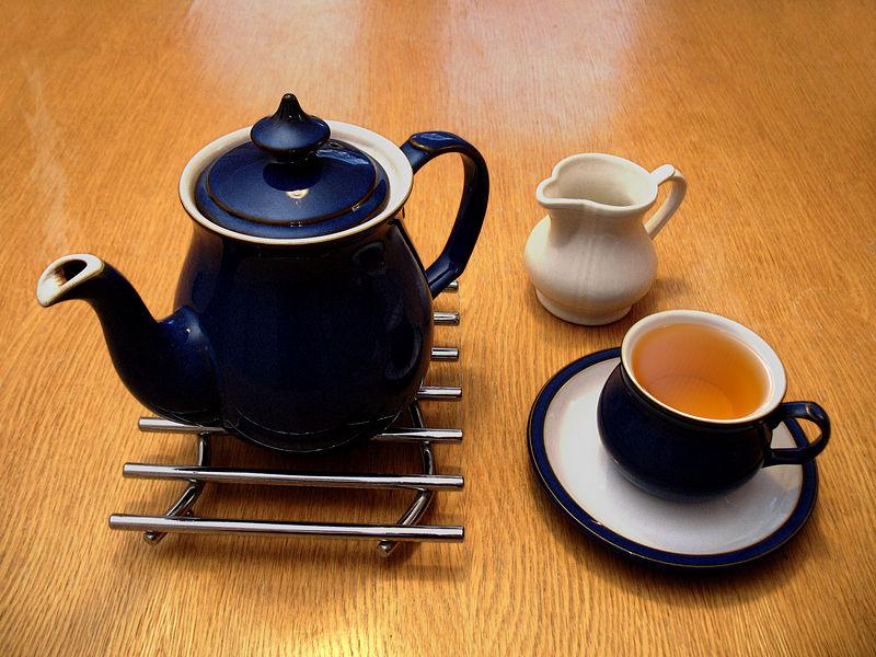 File:Nice Cup of Black Tea.jpg