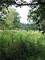 Nice shot^ - geograph.org.uk - 544196.jpg