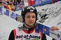 Nico Polychronidis Val di Fiemme 2013 (normal hill individual).jpg