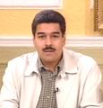 Nicolás Maduro en 1999.png