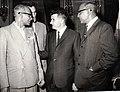 Nicolae Ceaușescu and P. Sundarayya.jpg