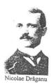 Nicolae Draganu p130.png