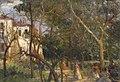 Nicolae Vermont - In parc.jpg