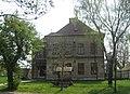 Niederabsdorf-Heimatmuseum-01.jpg