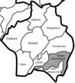 Niederdresselndorf in der Gemeinde Burbach.png