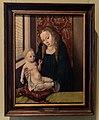 Niederländischer Maler-Madonna mit Kind-4666.jpg