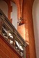 Niederwerth St. Georg Konsole 114.JPG