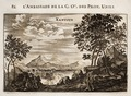 Nieuhof-Ambassade-vers-la-Chine-1665 0750.tif