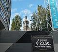 Nieuwe Kerk - Den Haag (8277290402).jpg