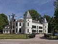 Nijkerk, landgoed de Salentein foto2 2015-06-15 15.02.jpg