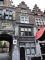 Nijmegen Rijksmonument 31133 Grote Markt 22.JPG