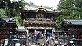 Nikko Toshogu - panoramio.jpg