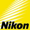 Nikon grad 4c.jpg